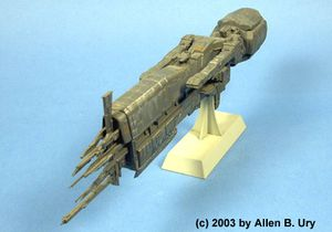 SULACO%20HIGH%20FRONT%20ANGLE