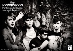 thepopopopos