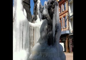 fontaine-glacee-toulouse.jpg