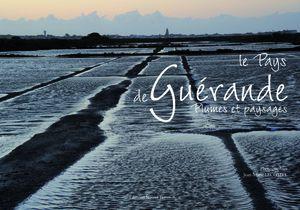 Le-pays-de-Guerande.-Plumes-et-paysages-de-Nadine-Dumas--e.jpg