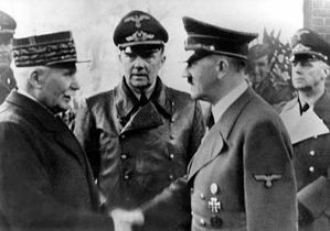 petain-copie-1.jpg
