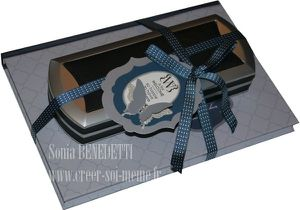 cadeau-argent-2-convention-stampin-up-2012.jpg