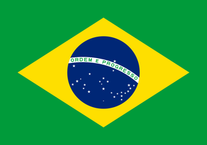 AFlag_of_Brazil_Wikipedia.png