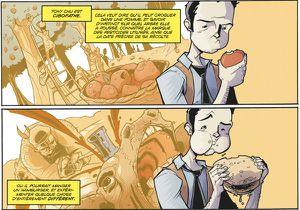 selection comics chu cibopathe