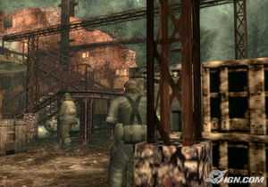 metal-gear-solid-3-subsistence-20060125093108105