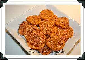 biscuit-aux-tomates-seches.jpg