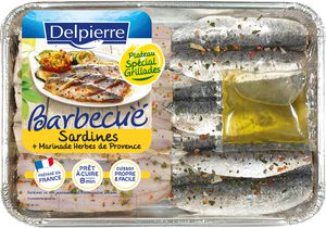 Sardines---marinade-herbes-de-Provence_Delpierre.jpg