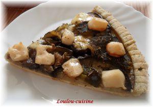 tarte-poivrons-aubergines3.jpg