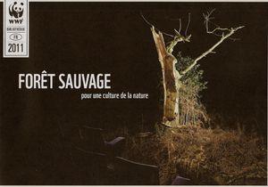 FSauvageWWF [1600x1200]