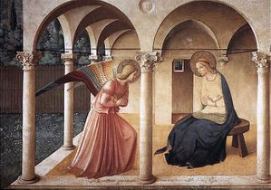 1_449_-_FRA_ANGELICO_-_Annonciation-San-Marco-cellule.jpg