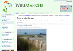wikimanche-bes-d-andaine.PNG