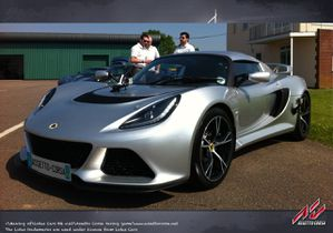 Assetto-Corsa-Exige-S-at-Hethel.jpg