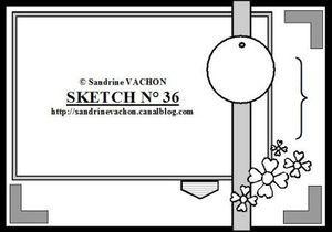2-atelier-a-scrap-sketch-1.jpg