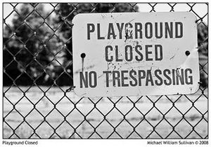 Playground_Closed_by_sullivan1985.jpg