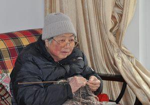 tricoter-dans-la-chambre-non-chauffee.JPG