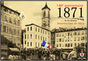 140e-anniv-insurection.png