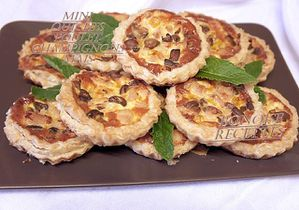 mini-quiches1 2