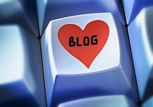 blog-love2.JPG