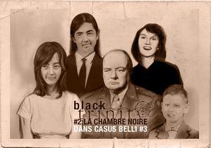 La_chambre_noire_famille_plate_coul500.jpg