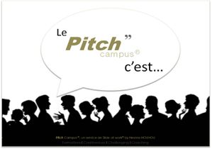 Elevator-Pitch---Le-PitchCampus-copie-1.jpg
