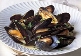 moules-au-curry.jpg
