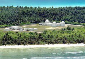 800px-GEODSS Diego Garcia 2006-05-01