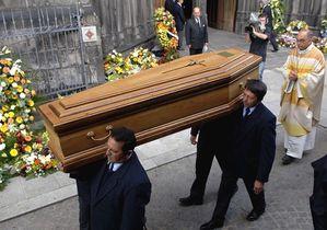 funerailles.jpg