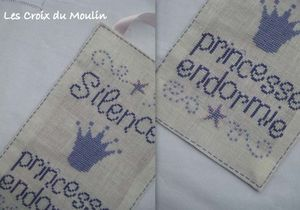 Princesse endormie (3)