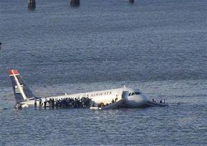 airbus-crash.jpg