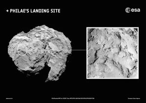 Philae_s_primary_landing_site_in_context.jpg
