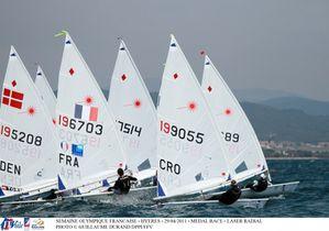 depart-medal-race.jpg