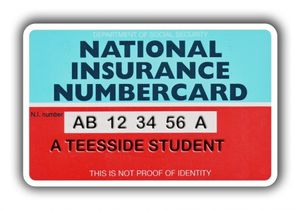 national_insurance_card_copy.jpg