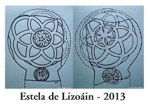 Estela-de-Lizoain-6.jpg