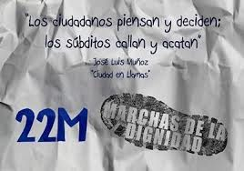 marchas22m2.jpg