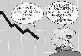 salida_crisis4.jpg