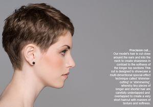 profile_crop-copie-2.jpg