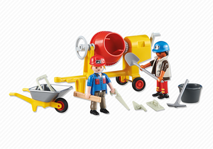 ouvriers-playmobil.png