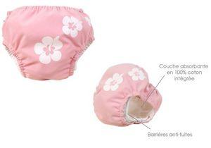 piwapee-maillot-rose.jpg