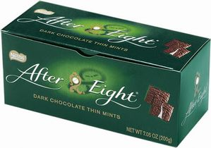 After-Eight-Dark-Chocolate-Mint-Box.jpg