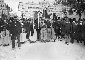 1911-Vignerons-de-Champagne-Aube