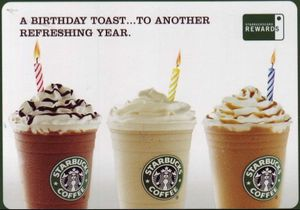 starbucks-free-birthday-latte.jpg