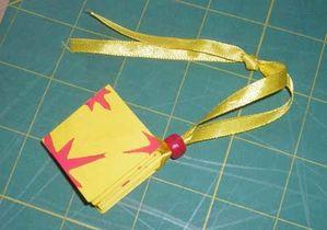 folded-star24