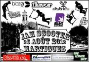 jam-scooter-martigues.jpg
