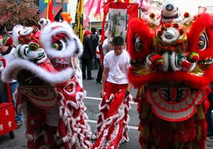 ChineseNewYear-WhiteandRed.jpg