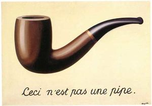Magritte-Pipe.jpeg