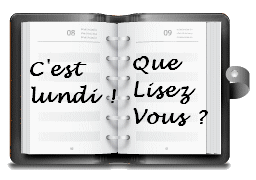 http://img.over-blog.com/300x210/5/18/07/77/Logo-Cest-lundi-Les-lectures-de-Liyah.png