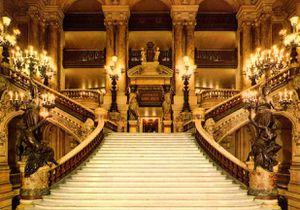 opera-grand-escalier-.jpg