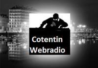 cotentin-webradio-gif.jpg