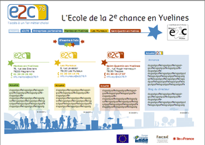 e2c78-homepage.png