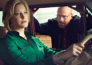 Season-4-Promo-breaking-bad-23060442-760-535.jpg
